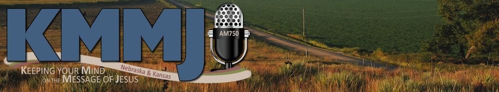 KMMJ AM750